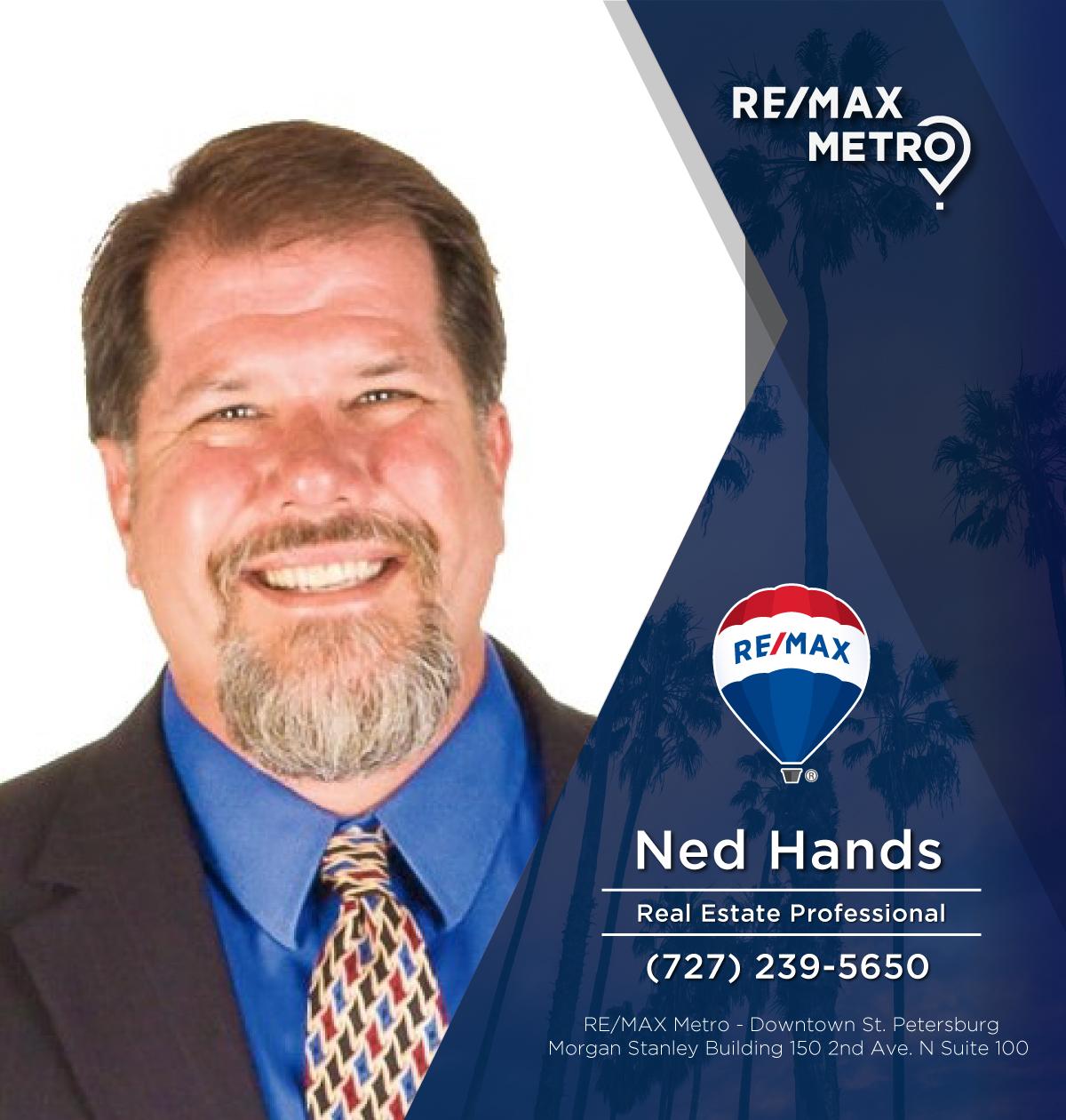 Ned-Hands---Top